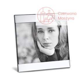 Ramka na zdjęcie Zak, błyszcząca 20 x 25 cm Philippi