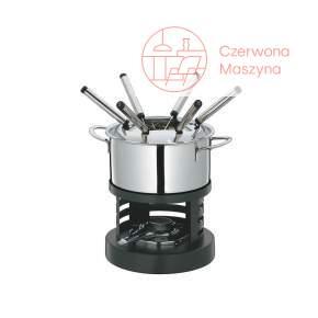 Zestaw do fondue Küchenprofi Luzern 1,6 l