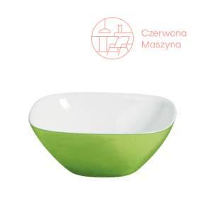 Miska Guzzini Vintage 200 ml, zielona