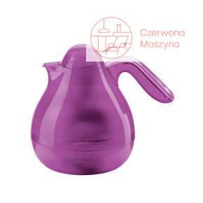 Termos Guzzini Mimi 0,75 l, fioletowy