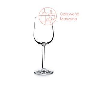 2 kieliszki do białego wina Rosendahl Grand Cru 320 ml