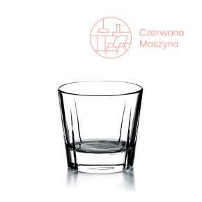 4 szklanki do napojów Rosendahl Grand Cru 270 ml