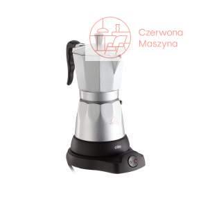 Kawiarka elektryczna na 300 ml Cilio 300 ml