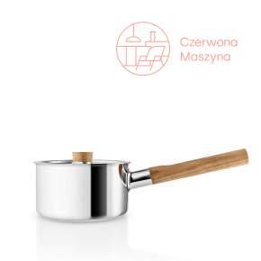 Rondel Eva Solo Nordic Kitchen 1,5 l