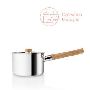 Rondel Eva Solo Nordic Kitchen 2 l