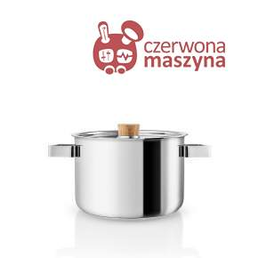 Garnek Eva Solo Nordic Kitchen 3 l