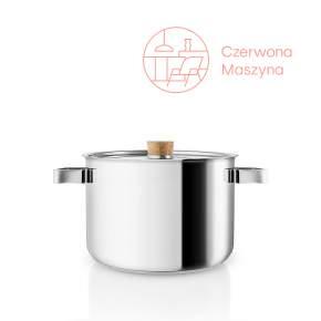 Garnek Eva Solo Nordic Kitchen 4 l
