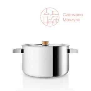 Garnek Eva Solo Nordic Kitchen 6 l