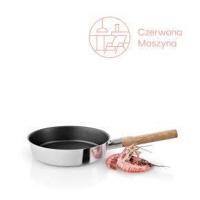 Patelnia do smażenia Eva Solo Nordic Kitchen 24 cm