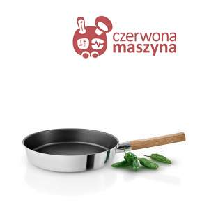 Patelnia do smażenia Eva Solo Nordic Kitchen 28 cm