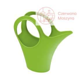 Konewka Koziol Camilla 200 ml, zielona