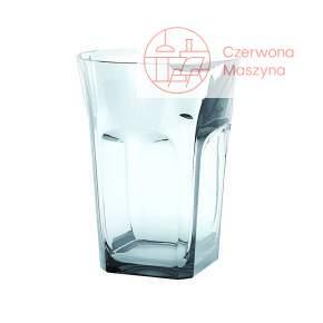 Szklanka Guzzini Belle Epoque 280 ml, przezroczysta