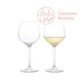 2 kieliszki do białego wina Rosendahl Premium 540 ml