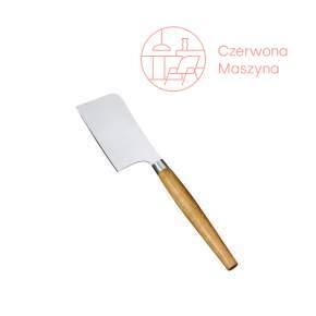 Nóż do serów twardych i półtwardych Cilio Fromaggio