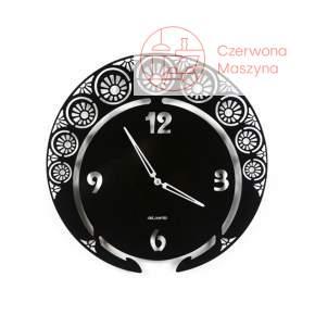 Zegar ścienny deLorentis ART NOUVEAU 40 cm