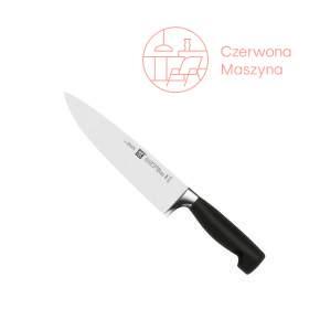 Nóż szefa kuchni Zwilling Four Star 20 cm