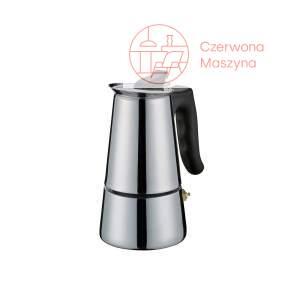 Kawiarka Cilio Adriana 100 ml