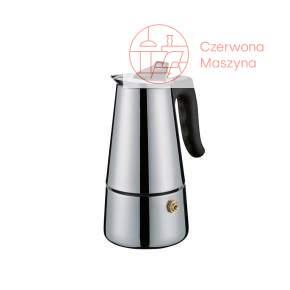Kawiarka Cilio Adriana 200 ml