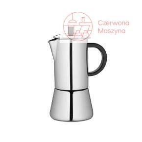 Kawiarka Cilio Figaro 300 ml