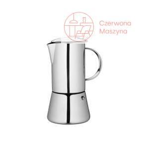 Kawiarka Cilio Aida 200 ml