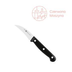 Nóż do obierania warzyw Zwilling Twin Chef 7 cm