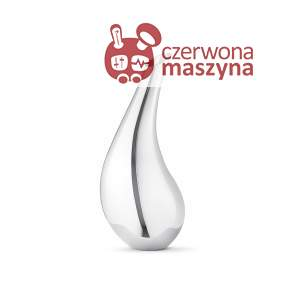Dzbanek Georg Jensen Bloom 1,7 l