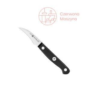 Nóż do obierania warzyw Zwilling Gourmet 6 cm