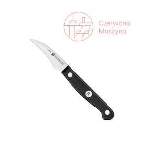 Nóż do obierania warzyw Zwilling Gourmet 8 cm