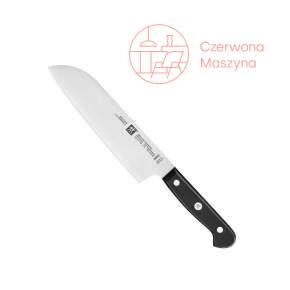 Nóż Santoku Zwilling Gourmet 18 cm