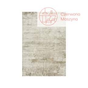 Dywan Linie Design Aimi Silver 140 x 200 cm