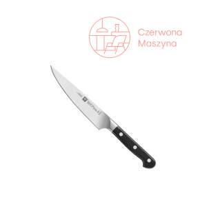 Nóż do wędlin Zwilling Pro 16 cm