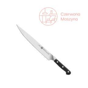 Nóż do wędlin Zwilling Pro 26 cm
