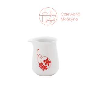 Mlecznik Kahla FIVE SENSES Valentine 300 ml
