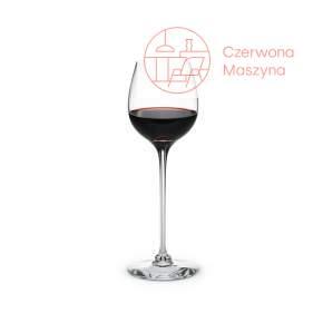 Kieliszek do czerwonego wina Holmegaard Fontaine 290 ml