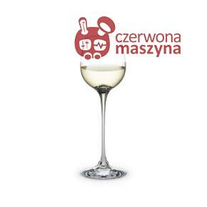 Kieliszek do białego wina Holmegaard Fontaine 230 ml