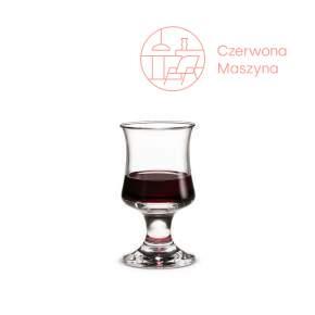 Kieliszek do wina czerwonego Holmegaard Skibsglas 250 ml