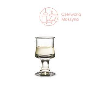 Kieliszek do wina białego Holmegaard Skibsglas 170 ml