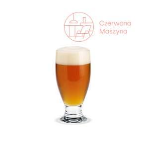 Szklanka do piwa Holmegaard Humle Ale 480 ml