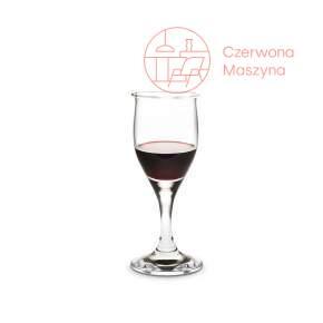 Kieliszek do wina czerwonego Holmegaard Ideelle 280 ml
