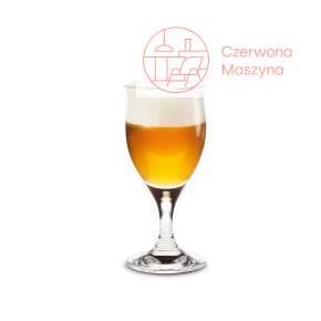 Szklanka do piwa Holmegaard Ideelle 360 ml