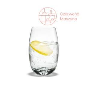 Szklanka do long drinków Holmegaard Fontaine 430 ml