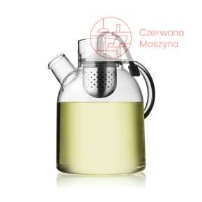 Zaparzacz do herbaty Menu New Norm 1,5 l