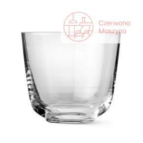 Szklanka do wina Menu W/W 240 ml