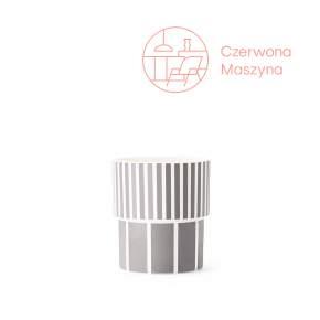 Kubek Tivoli Lolli Cup 170 ml, szary