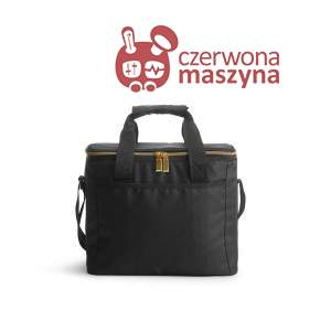 Torba termiczna Sagaform Outdoor City 18 l