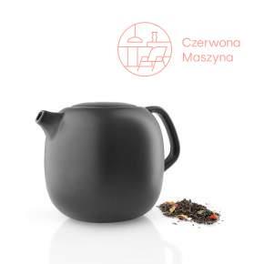Dzbanek do herbaty Eva Solo Nordic Kitchen 1 l