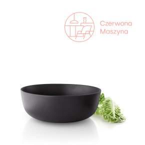 Miska Eva Solo Nordic Kitchen 3,2 l