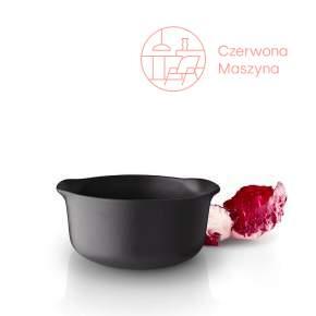 Miska Eva Solo Nordic Kitchen 1,2 l
