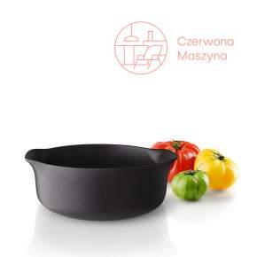 Miska Eva Solo Nordic Kitchen 2,0 l