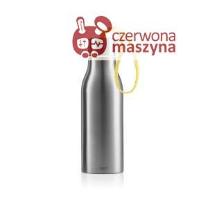 Butelka termiczna Eva Solo 0,5 l, z żółtym uchwytem